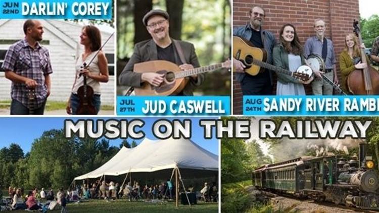 TTDIMTW-Music-on-the-Railway
