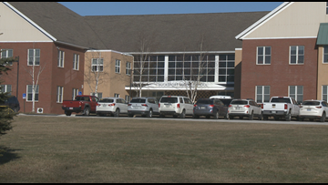 Parents calling new rules at Bucksport Middle School 'gross'