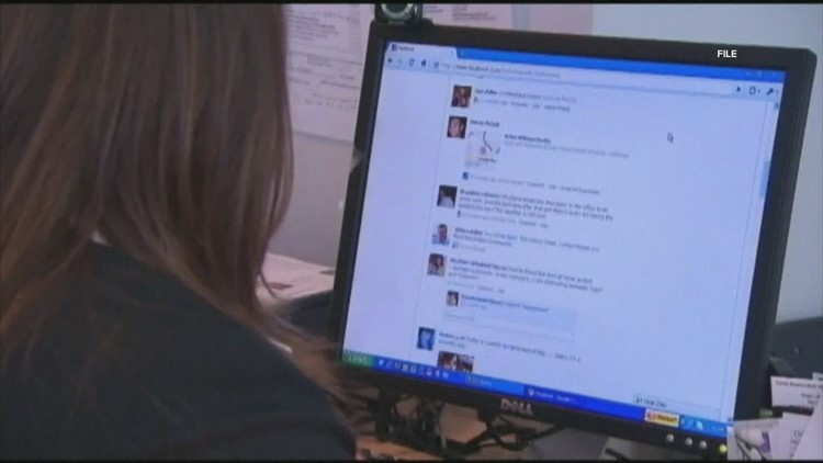 What can you do about cyberbullying? Here are some concrete recommendations