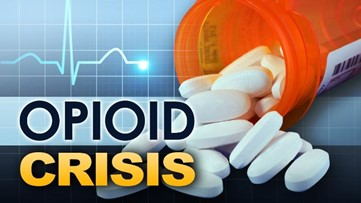 U.S. Department of Labor awards grant to the Maine Department of Labor in response to opioid crisis