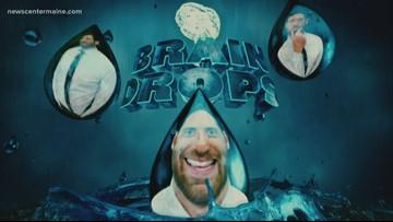 BrainDrops: The Broom Challenge