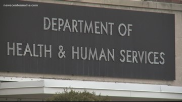 Child Welfare Agency needs more caseworkers