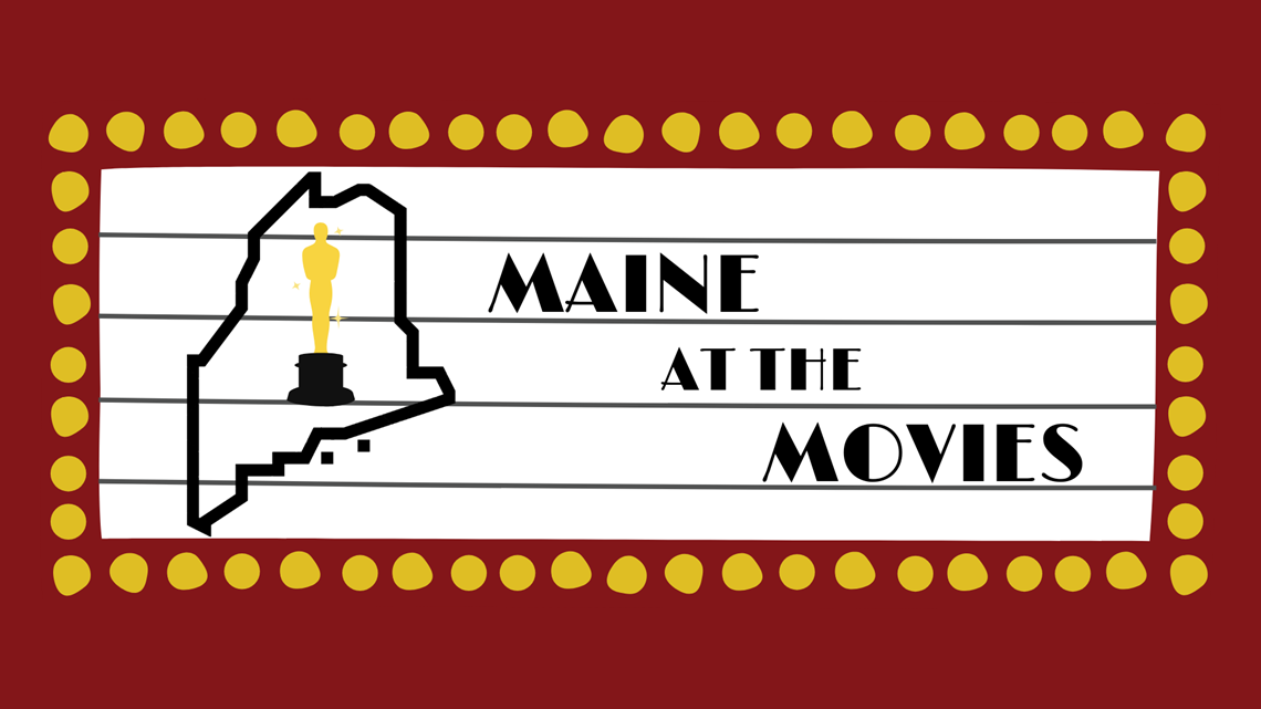 A Mainer's guide to the 2020 Oscars