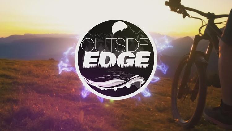 OUTSIDE EDGE | Birdwatching in Freeport