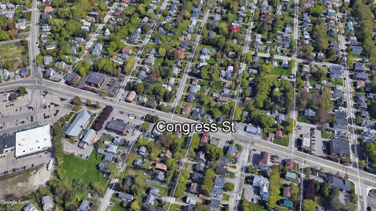 Congress-Street-outer