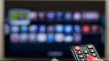 Cable providers hit Maine over a la carte law
