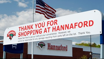 Hannaford joins national trend in updating parental leave benefits