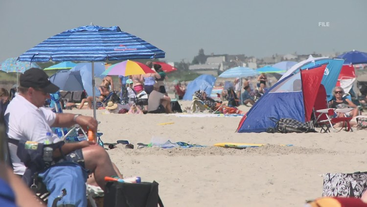 As Maine's summer tourism season approaches, an old problem resurfaces: not enough workers