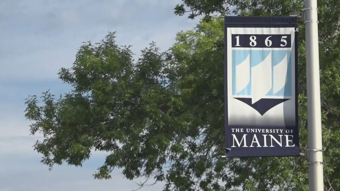 University of Maine System announces plans for handling unvaccinated students