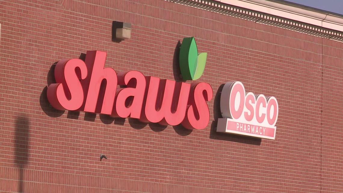Portland Shaw's employee tests positive for COVID-19 coronavirus