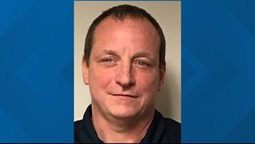 Lewiston man missing since Aug. 26 found dead