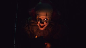 'It: Chapter Two' final trailer is fantastically horrifying