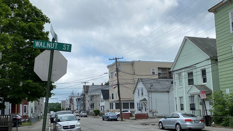 Breaking the cycles of poverty: How $30 million can help revitalize a Lewiston neighborhood