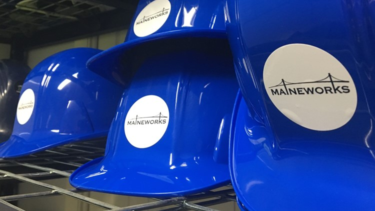 Consumers trumping shareholders: MaineWorks part of global trend