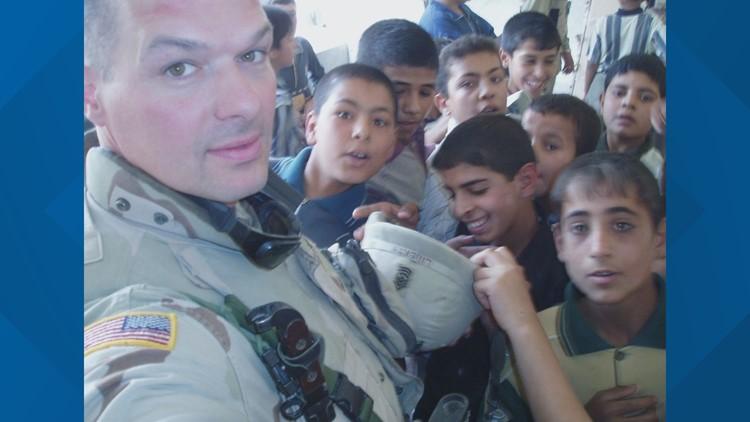 Fallujah 3