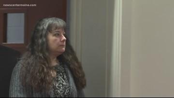 Day 3 of Shawna Gatto trial