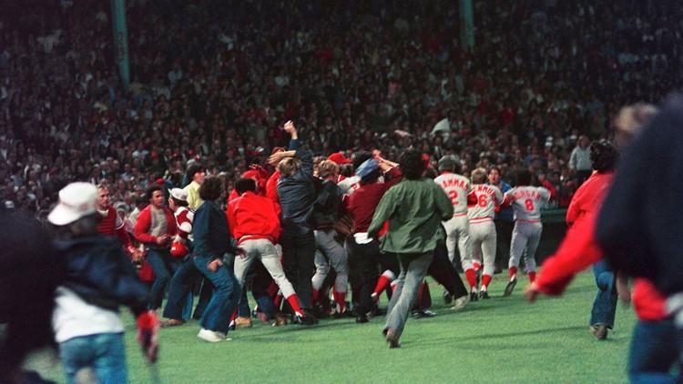1975-World-Series_Game-7