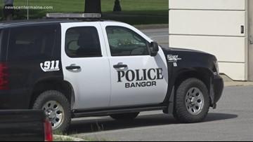 Bangor police look to curb non-emergency calls