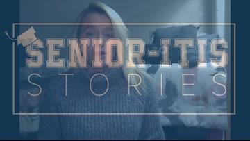 Senior-itis Stories: Flu Season