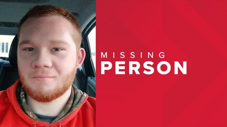 UPDATE: Missing Brewer man found dead