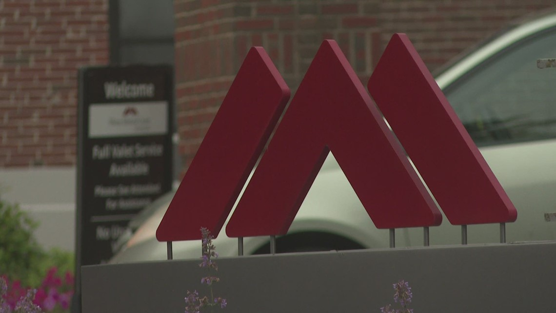 Maine Medical Center receives its largest donation ever