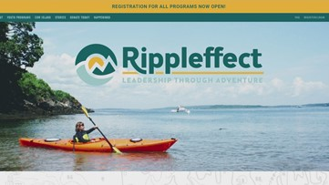 Rippleffect announces scholarships for those affected by COVID-19