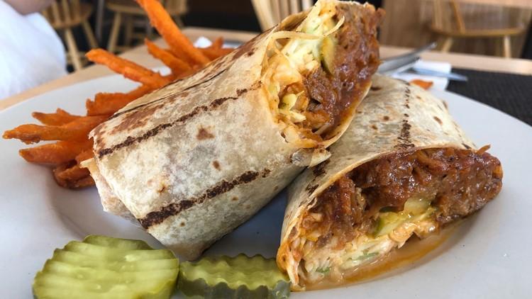 Pulled-Pork-Sandwich_The-Good-Table-Cape-Elizabeth