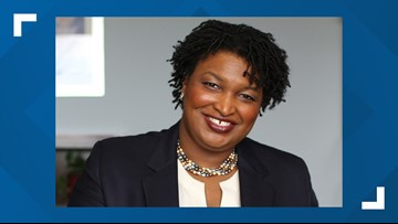 UNE to host Stacey Abrams for MLK Celebration later this month