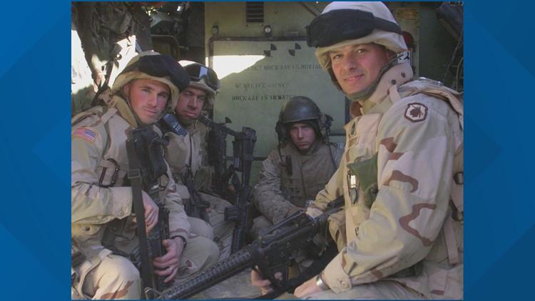 Fallujah Liberty 2