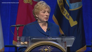 Governor Mills to outline creation of 'Office of Innovation and the Future' Thursday