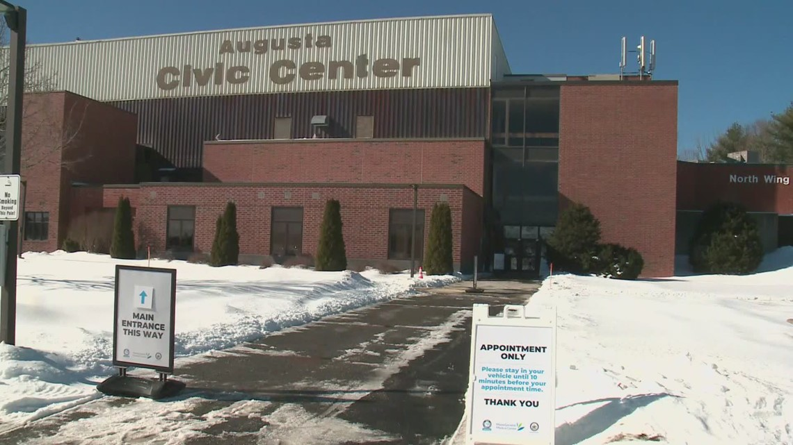 No H.S. basketball is bad for business - NewsCenterMaine.com WCSH-WLBZ