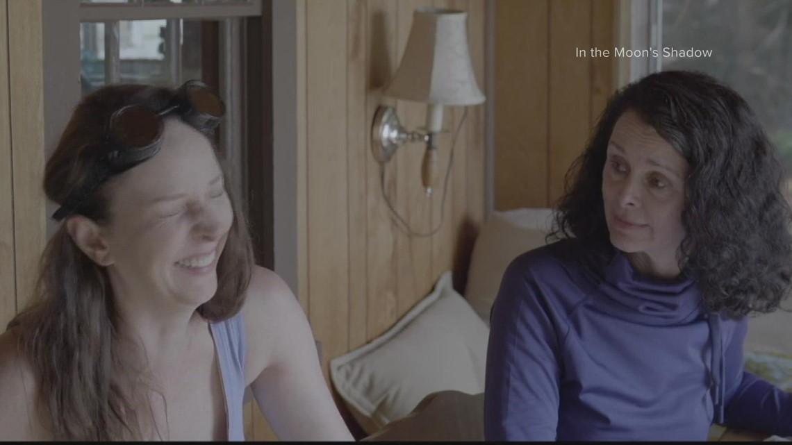 New independent film features Belgrade woman, camp