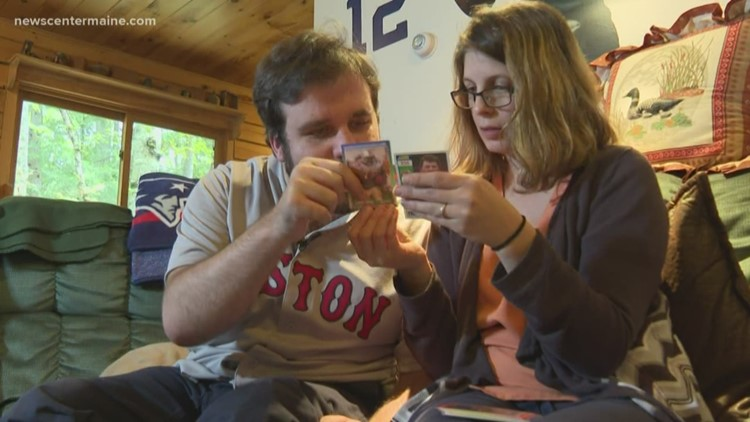 List to Nowhere Part 1: Mainers with disabilities waiting for the help they need