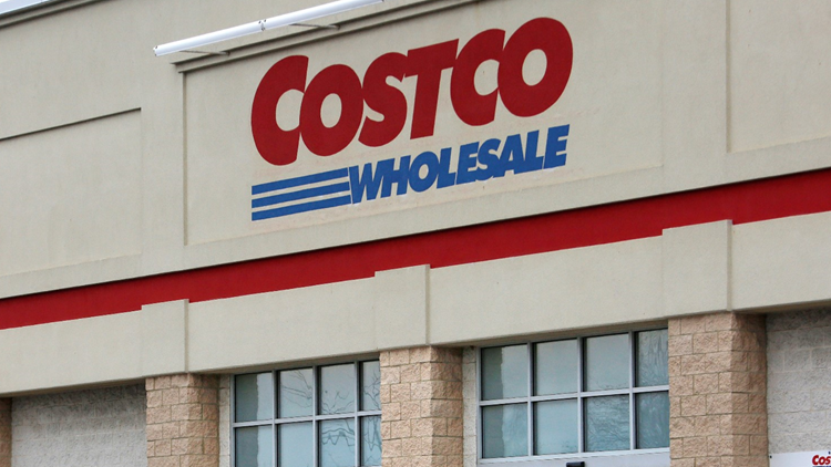 It's a 'SCAM' warns Costco, stop sharing this fake $75 coupon on social media now