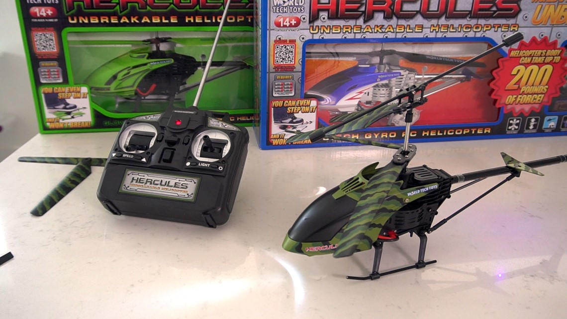unbreakable rc helicopter with 95 552209114 on ESKYBigLama4CHRTFElectricRCHelicopter further GYROFXDEagleMetal35CHElectricRTFRCHelicopter moreover SpareBatteryforFusionRCHelicopterZX35098 moreover 02a Sbach342 900mm Arf furthermore MiniSkyLama3CHElectricRTFRCHelicopter.