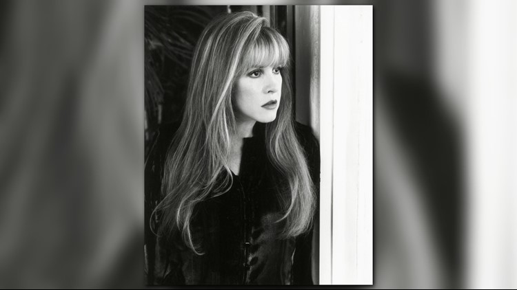 Stevie Nicks 2019 Rock and Roll Hall of Fame induction nominee_1539085069318.png.jpg