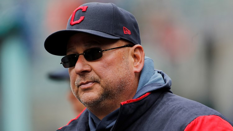 Indians' Terry Francona left 'confused' by MLB's sign-stealing scandals