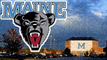 Yarmouth native commits to Maine on National Signing Day