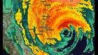 LIVE BLOG: Hurricane Matthew makes landfall in South Carolina
