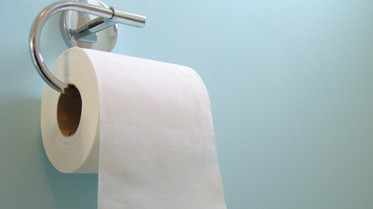 Police ask public not to call 911 if they run out of toilet paper