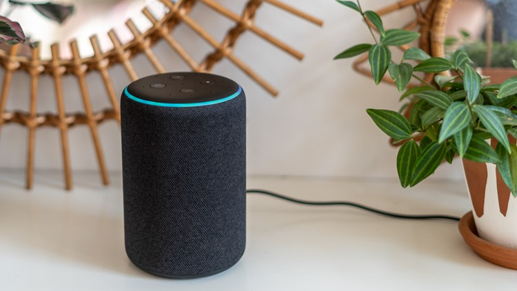 VERIFY: Yes, Amazon devices will start sharing Wi-Fi connections with your neighbors on June 8