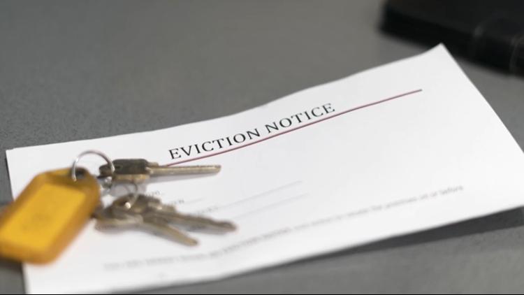 Housing law expert explains what Supreme Court ruling ending eviction moratorium means