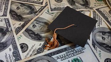 VERIFY: How do you spot a student loan debt relief scam?