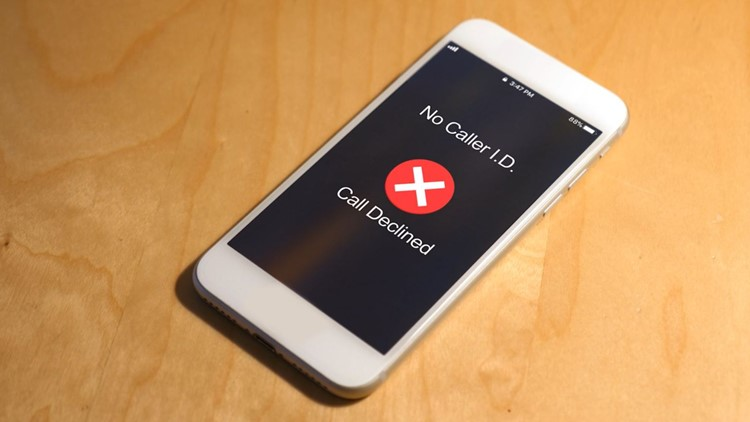 What you can do to stop robocalls